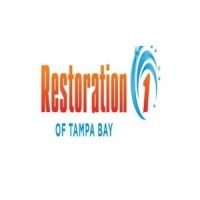 Restoration 1 of Tampa Bay