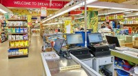 Rabby Retail Shop