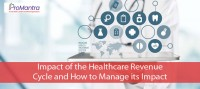 Healthcare IT Services | RCM Services And LTC Service in USA