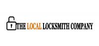 The Local Locksmith Company