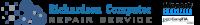 Richardson Computer Repair Service
