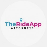 Ride App Law Group