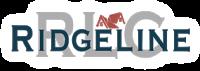 Ridgeline Construction Roofing & Exteriors