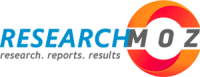 Market Research Reports, Incisive Insights - Make Informed Decisions