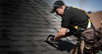 Dundalk Roofing Pro's