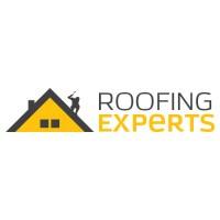 Pro Roofing Pasadena