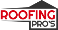 Heights Roofing League City
