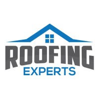 Roofing Pro Pearland