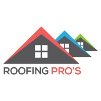 Heights Roofing Houston