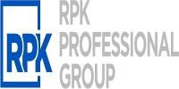 Commercial Auto & Truck Insurance Dallas