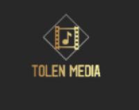 Tolen Media