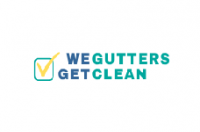 We Get Gutters Clean Fort Worth