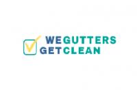 We Get Gutters Clean Denver