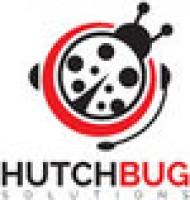 Hutchbug Solutions