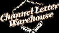 Channel Letter Warehouse