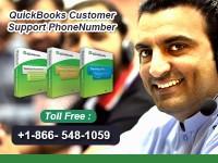 QuickBooks Customer Support Phone Number - Illinois USA