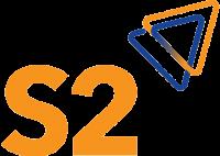 S2integrators LLC