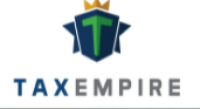 Tax Empire