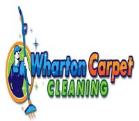 Wharton Tile & Carpet Cleaning