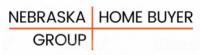 Nebraska Home Buyer Group
