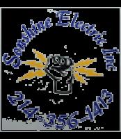 Sonshine Electric Inc