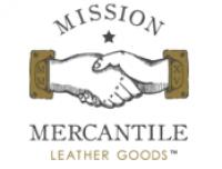 Mission Mercantile