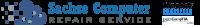 Sachse Computer Repair Service