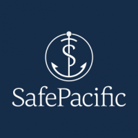 Safe Pacific Financial Inc.