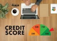 San Francisco Credit Repair Pros