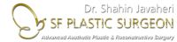 Plastic Surgery- San Francisco