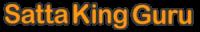 Satta King Chart 2020   Satta King Live Result   Satta King Gali