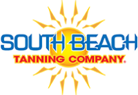 Tanning Salon in Fort Myers