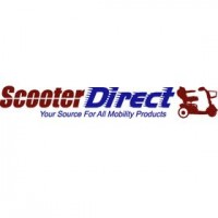 Scooter Direct
