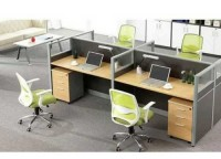 Old Office Furniture Buyer
