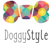 Doggy Style Dog Grooming and Boarding