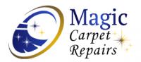Expert carpet restoration and repair in Melbourne