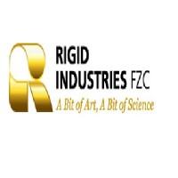 Rigid Industries Fzc