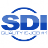 SDI Quailty