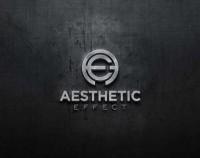 Aesthetic Effect