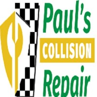 Paul's Collision Repair