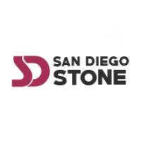 San Diego Stone
