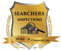 Searchers Inspections