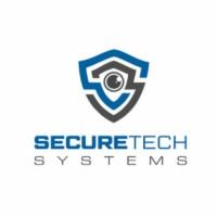 SecureTech Systems