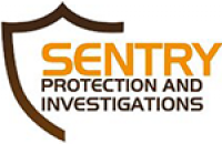 Sentry Protection and Investigations