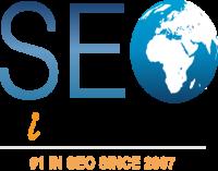 SEO Discovery - Top SEO Agency