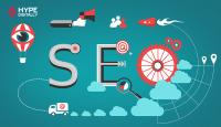 Top Digital Marketing Company in Indore   Hype Digitally