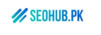 SEOHUB (Top Digital Marketing Agency)