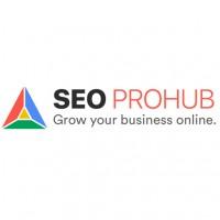 Seo ProHub