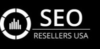 SEO Resellers USA - Wholesale SEO Services