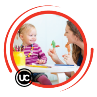 Urban Care - Domestic Cleaning